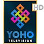 YOHO TV