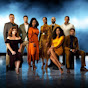 Tyler Perry's The Haves