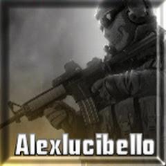 alexlucibello