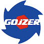 Gojzer on substuber.com