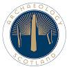 Archaeology Scotland