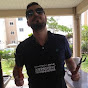 60 Segundos Para Deus