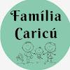 Família Caricú