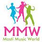 Masti Music World