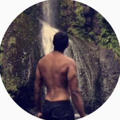 Thistler Sounds
