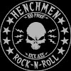 HenchmenRock