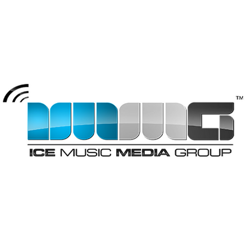 IMMG: Ice Music Media Group