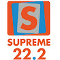 Supreme Suriname