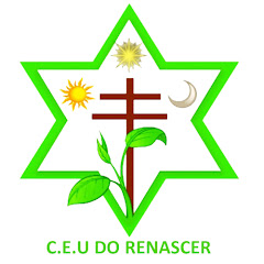 Ceu do Renascer