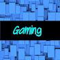 Gaming 4 Kids