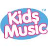 kidsmusicCYP