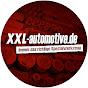XXL - Automotive
