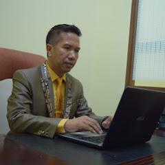 Mr Eleng Gemiilang