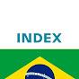 INDEX TRAUB Brasil