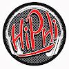 HiPhidelity
