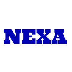 NEXA NEWS