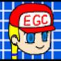 El Gamer Cosplayer (el-gamer-cosplayer)