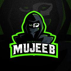 Technical Mujeeb