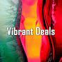 Vibrant Deals
