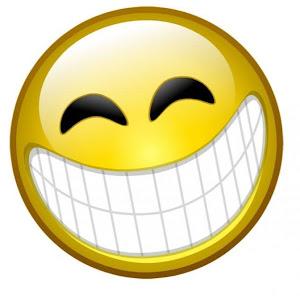Xem Là Cười