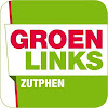 GroenLinks Zutphen