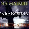 NaMairbh