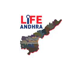 Life Andhra TV