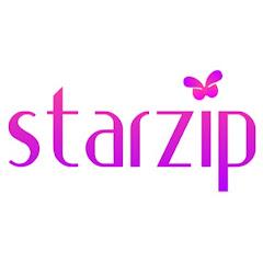 Starzip.de