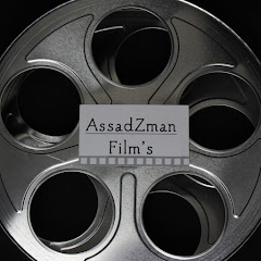 ASSADZMAN FILMS
