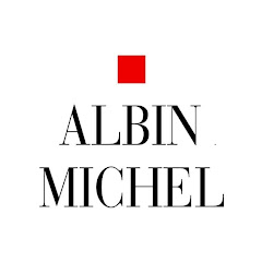 Les éditions Albin Michel