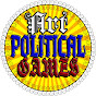 Видео от ArtPolitical Games