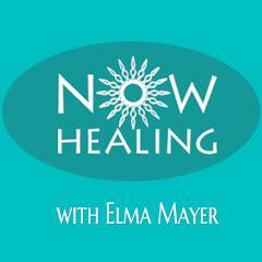 Now Healing