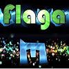 flagam1