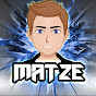 Matze - German Gameplay