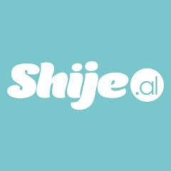 Revista Shije