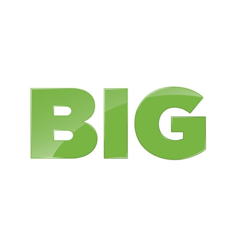 Big Productions
