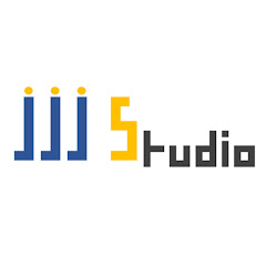 JJJ Studio