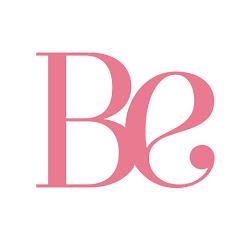 beautyexchange