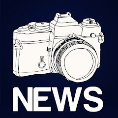 PhotoNewsReviews
