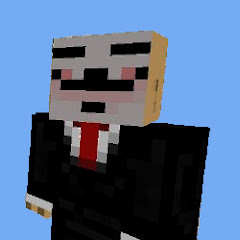 GFMinecrafter