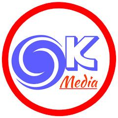 OK Media