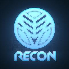 ReconFX