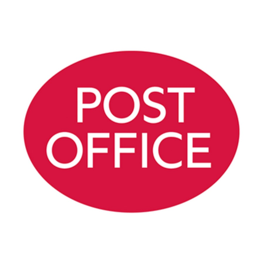 Post: Post Office