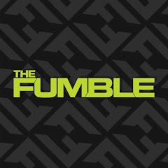 The Fumble