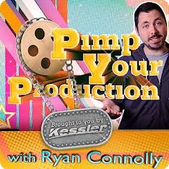 pimpyourproduction