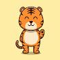 TheGreat Shadaab
