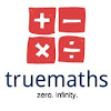 TrueMaths