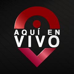 Hora 23 Bolivisión