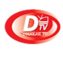Dhakar TV
