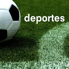 DeportesLD